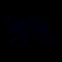 Logo300x300